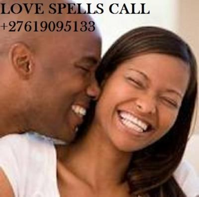 Super-magic +27619095133 lost love spells caster in SWAZILAND NAMIBIA NEW YORK OMAN YEMEN BRUNEI USA - Penang, Malaysia - cari88.com Malaysia.Online.Community Buy Sell Advertise