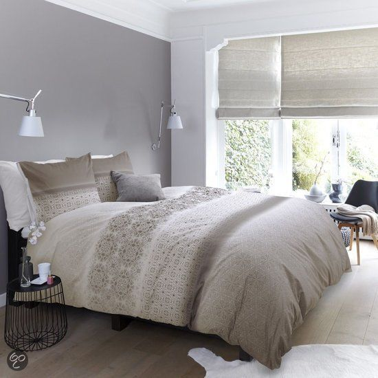 https://i.pinimg.com/736x/af/45/db/af45dbf9269ea7d95c07e8f97ea7a824--dream-bedroom-taupe.jpg