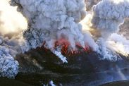 Yellowstone volcano eruption: World NOT READY for major blast experts say millions may di | World | News | Express.co.uk