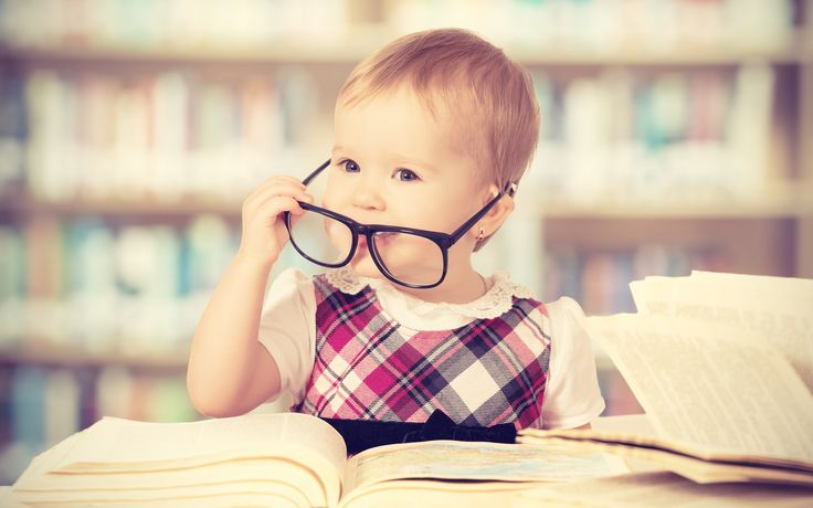 What would you do without books? and specs to read them? Get yours @ http://eyesonbrickell.com   ---------------#NationalBookLoversDay   #EyesOnBrickell   #Brickell   #Miami   #Florida