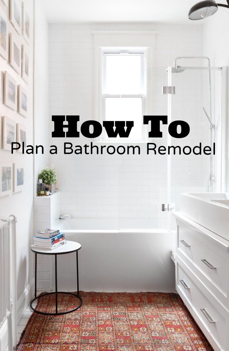 Remodel Your Bathroom Magnificent Decorating Inspiration