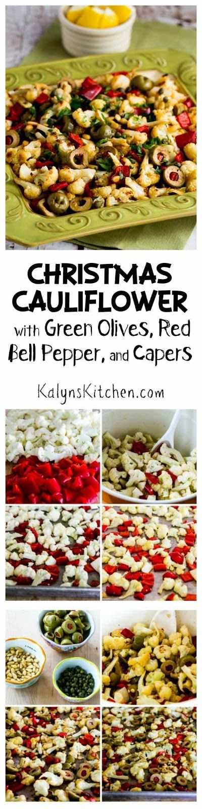 ... about wheat belly recipes/paleo on Pinterest | Kale, Pizza and Bacon