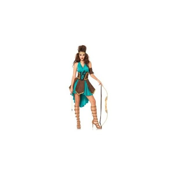 The 25 best greek goddess halloween costume ideas on pinterest ancient fancy dress costumes liked on polyvore featuring costumes greek goddess halloween costume solutioingenieria Gallery