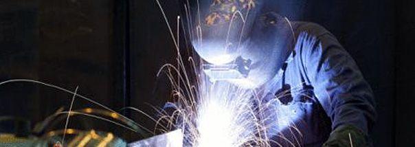 Welding Careers #AWS
