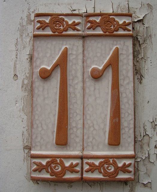 Numerology name number 34 image 5