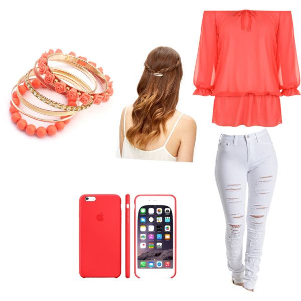 Untitled #67 by valentinazamora on Polyvore featuring polyvore fashion style WearAll