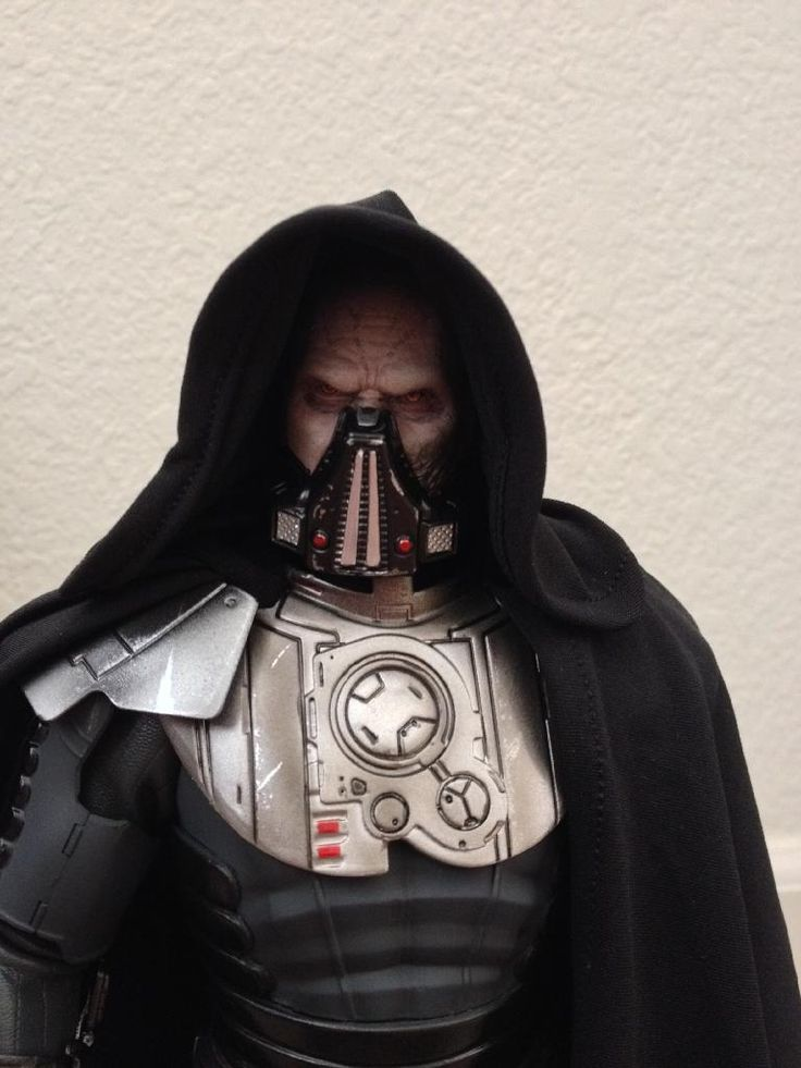 darth malgus - Google Search