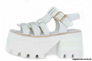 63 Zapatillas Chatas En Zapatos Imágenes De Mejores Pinterest Y pqPSPd