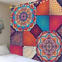 Wall Tapestries & Hangings: Wall Blankets Fashion Sale Online | TwinkleDeals.com Page 5