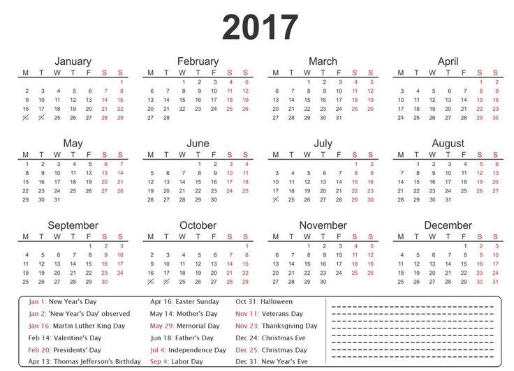 The 25+ best Calendar 2018 south africa printable ideas on - sample julian calendar