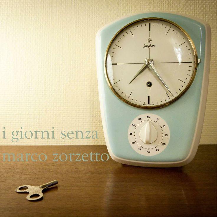 I Giorni Senza http://www.youtube.com/watch?v=wIy8VUPBV74