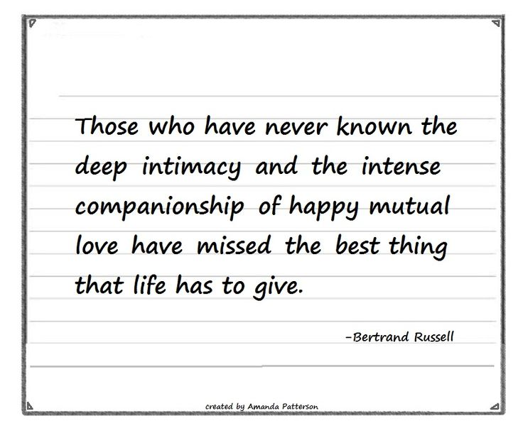 Http Noblequotes Com: 17 Best Images About BERTRAND RUSSELL On Pinterest