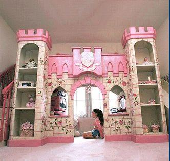 les 607 meilleures images du tableau home furniture sur pinterest art cr atif artisanat en. Black Bedroom Furniture Sets. Home Design Ideas