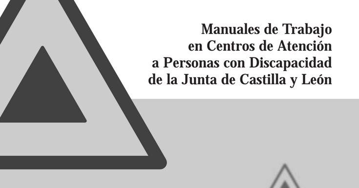 apoyo-conductual-positivo-manuales.pdf