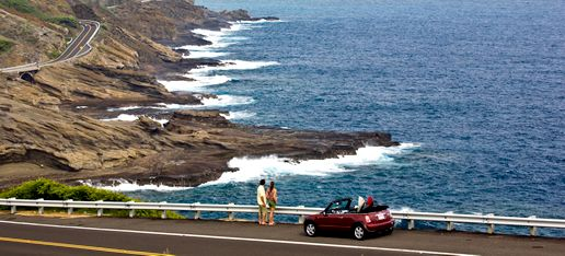 Hawaii Travel Tips & Information | GoHawaii.com - Hawaii's Official Tourism Site - Mobile Edition