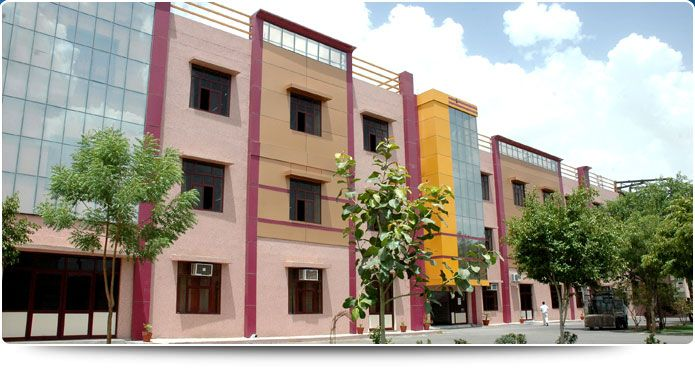 Top Ten Medical Colleges in Jaipur