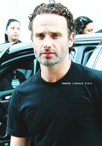 Andrew perfect <3                                                                                                                                                                                 More