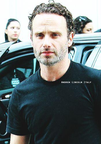 Andrew perfect <3