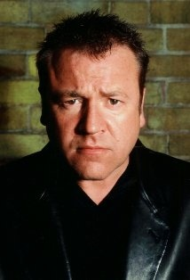 A great/bad guy...like the leather jacket