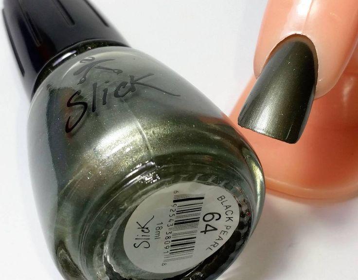 91 best For Sale - All Brands New images on Pinterest | Gel polish ...