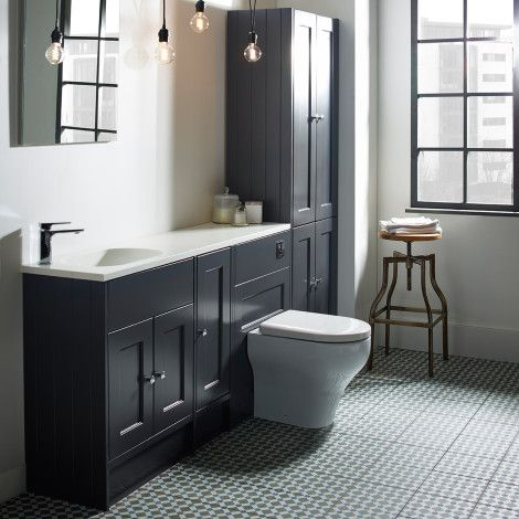 Comfortable Build Your Own Bathroom Vanity Huge Light Blue Bathroom Sinks Square Showerbathdesign Bathtub Drain Smells Young Delta Faucets For Bathtub DarkCost To Add A Bedroom And Bathroom 78 Best Ideas About Traditional Bathroom Furniture On Pinterest ..