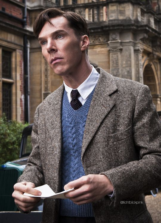 108 best the Imitation Game images on Pinterest | Alan turing ...