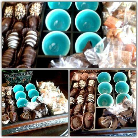#corporategifts #ramadan #رمضان #رمضانيات #gift_amman #dubia_gifts #shopping #branding #Qatar #Kuwait #Saudi_arabia #jo #dubia #هدايا_رمضان