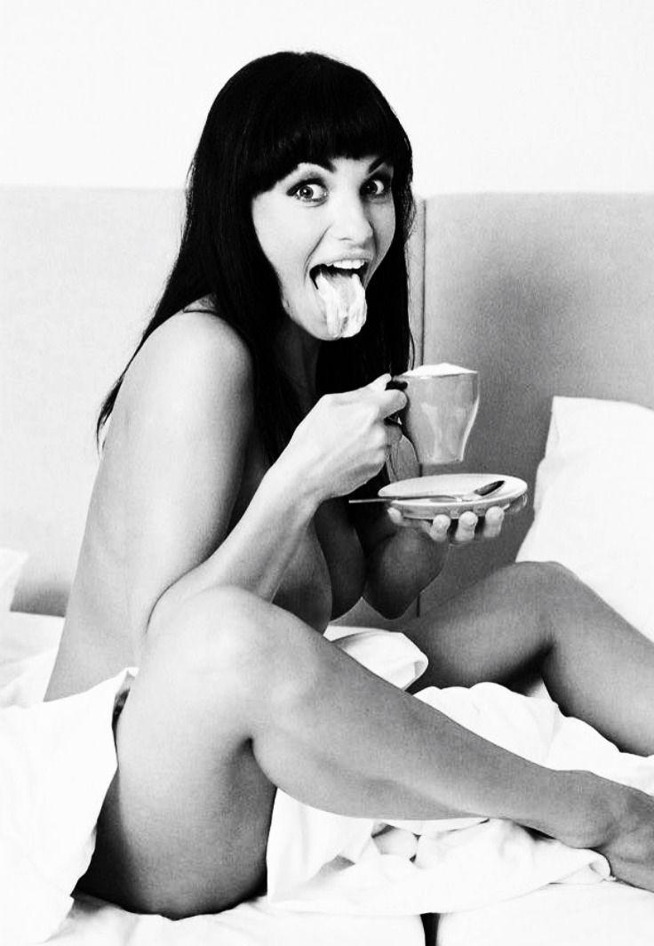 Showing Xxx Images For Morning Naked Xxx  Wwwxxxarraycom-5101