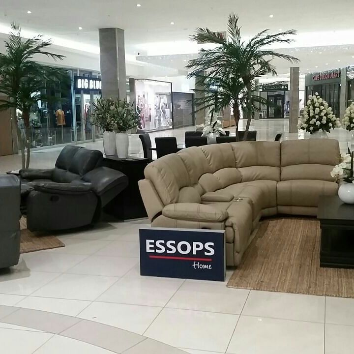 Get Down To Essopshome Mall Display The Centurion Mall From 21 November Until 27 November 2017 Furniture Bedroomdecor Lounge Suites Home Bedroom Decor