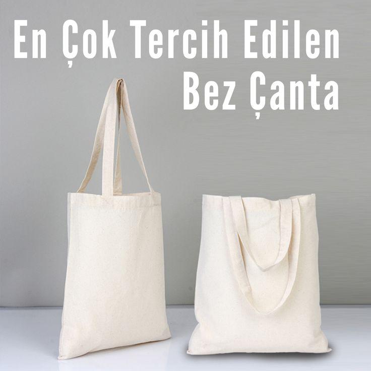 Ham bez çantalar ister baskılı, ister baskısız olarak kapınıza kadar geliyor! Baskılı siparişleriniz için: destek@istecanta.com Baskısız siparişleriniz için: istecanta.com #bezcanta #hambezcanta #baskilibezcanta #toptan #totebag