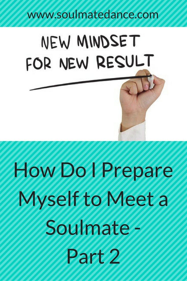 Meet soulmate online