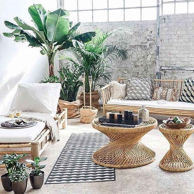 3228 best colonial tropical interior design images on for Tropical interior designs