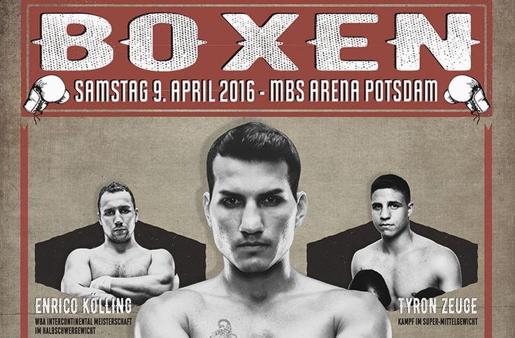 ran Boxen XXL – Die Nacht der Weltmeister am 9. April live in SAT.1, bei ranFIGHTING.de und auf Sky Select Bewerten Sie