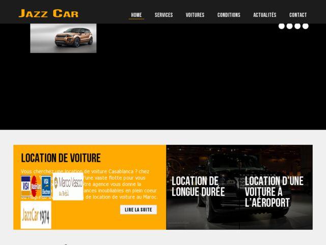 PRO Sitemap Service - location-voiturescasablanca.com