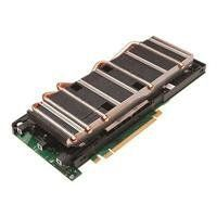 HP SH886A Tesla 2070 Graphic Card - 6 GB GDDR5 SDRAM - PCI Express 2.0 x16 (SH886A) by HP. Save 62 Off!. $1189.00. HP SH886A Tesla 2070 Graphics Card - 6 GB GDDR5 SDRAM - PCI Express 2.0 x16 SH886A Video Graphics Cards