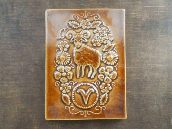JIE Gantofta Ceramic - Væren