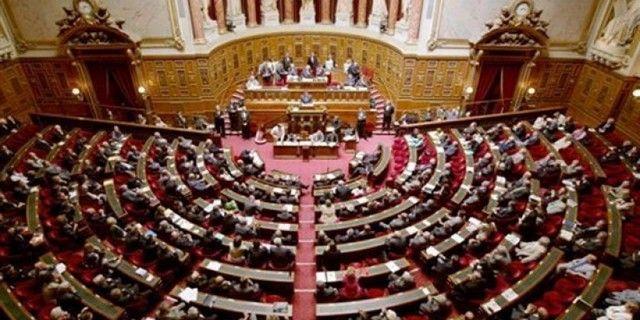 Γαλλία: Εγκρίθηκε ο προϋπολογισμός για το 2017: Εγκρίθηκε την Τρίτη από τη γαλλική Εθνοσυνέλευση ο κρατικός προϋπολογισμός για το 2017, ο…