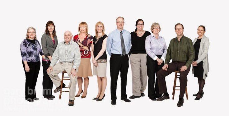 17 best images about portrait posing corporate groups on