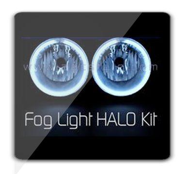 2012 dodge challenger accessories | Dodge-Challenger-ORACLE-Fog-Light-Halo-Kit.png