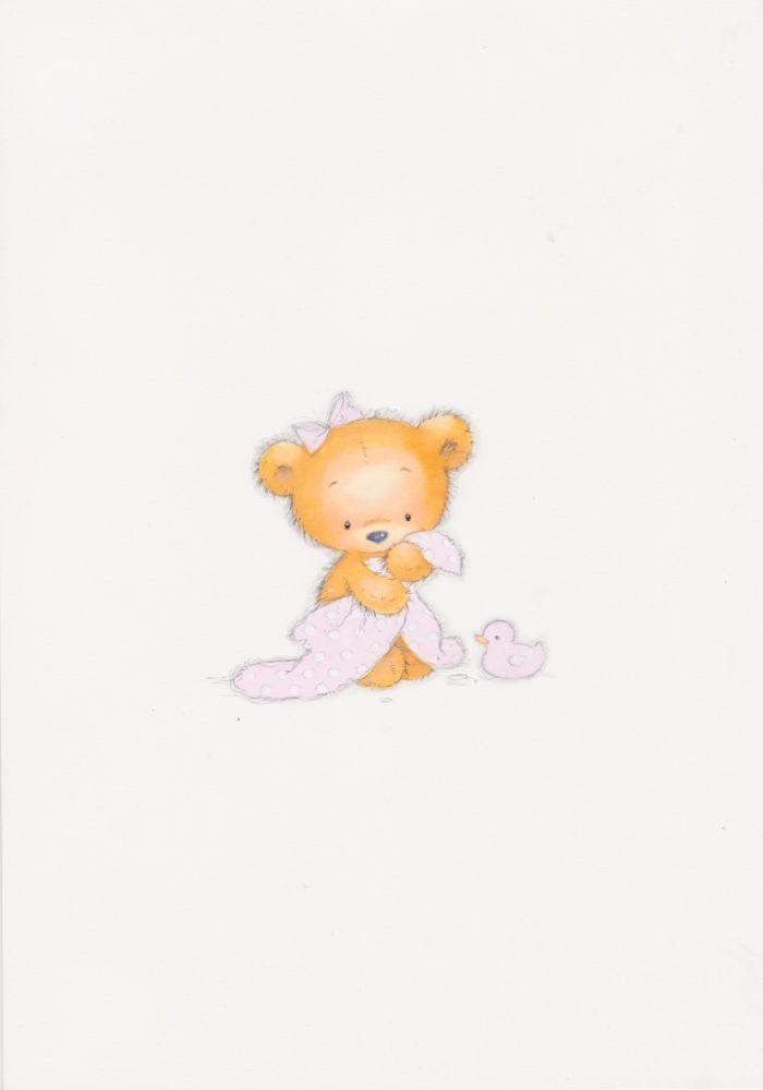 Annabel Spenceley - cute female bear 2.jpeg