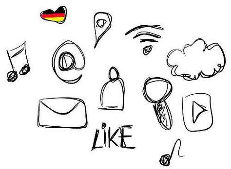 Un petit coup de pouce pour l'allemand ! Voici une liste complète de ressources utiles que vous trouverez sur Internet pour apprendre l'allemand et vous améliorer dans la langue de Goethe. Trouvez les meilleurs films à regarder en allemand, des fiches de grammaire pratiques, des jeux ludiques en ligne, les meilleures dictionnaires allemand-français, des playlists de musiques allemandes à écouter... vous aurez absolument TOUT pour parfaire votre allemand !