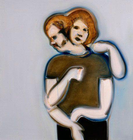 Mari Sunna - Embrace  - The Approach