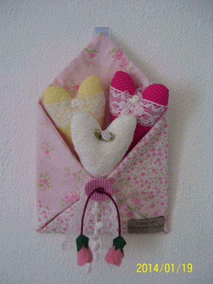 Куклы, подушки Rosangela Raquel Carpes . Обсуждение на LiveInternet - Российский Сервис Онлайн-Дневников