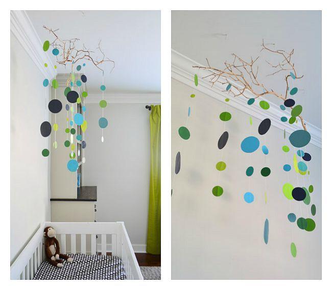 1000 images about dise o y decoracion infantiles on - Manualidades de hogar ...