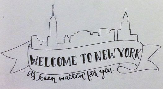 Taylor swift welcome to new york taylor swift taylors swift