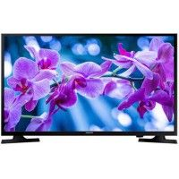 Sky view FHDSP32G Full HD (1900 x 1824) 32-Inch LED TV + Monitor