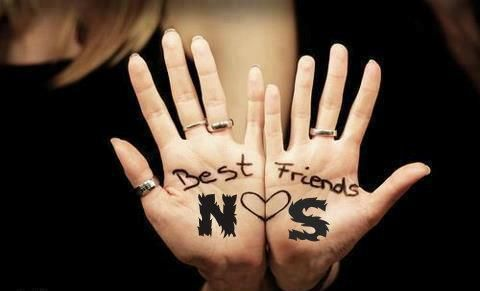 This is the Best Whatsapp DP Image for The Best Friends. +10 You have already voted. Similar posts: Best Whatsapp DP Image (7.9) Friends Inspirational Suvichar Quote (11.3) Funny Crazy Cat Friends Whatsapp Photo (14.1) Good Morning Wishes Image for Friends (13.8) Life is Better with Friends (12.1) Monkey Funny Photo for Whatsapp (7.7) Whatsapp ... Read more