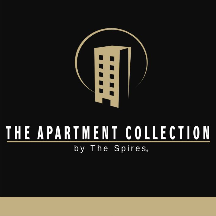 """Introducing """"The Apartment Collection - By The Spires"""", your one-stop-shop for all your serviced apartment requirements"""