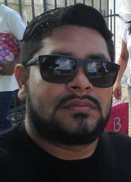 10/05/2015 - Belém, PA, Fiscal plantonista: Zeca (Raimundo Dias)