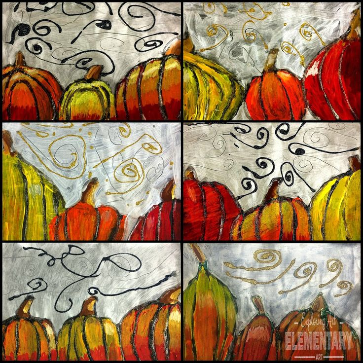 best 979 1st grade art projects ideas on pinterest art ideas art